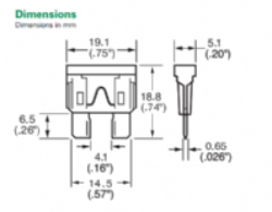 Ford Focus Technical Diagram likewise Type J Fuses Sizes Standard additionally Ford Focus Stereo Wiring Diagram besides Ford Focus Wiring Diagram Pdf in addition  on fuse box ford focus 2001 uk